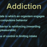 зависимость slaid