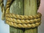 rope-ea34b70f2d_150
