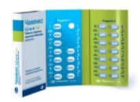 лекарства против курения