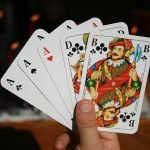 poker-972615_640