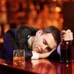 хочется выпить
